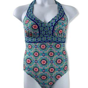 Catalina Small Swimsuit One Piece Bathing Suit